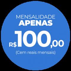 escolinha_de_golf_landing_page_mensalidade_img_01